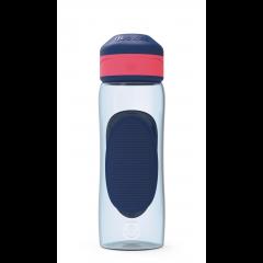 """Бутылка для воды из тритана """"Индиго"""", Quokka 730мл / 06951"""