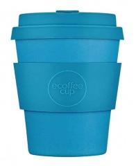 Ecoffee Cup Торони 250мл (8oz) / КОД 303
