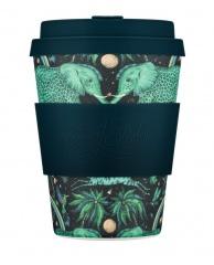 Ecoffee Cup Замбези 350 мл (12 oz) SE / КОД 608