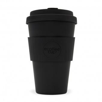 Ecoffee Cup Керр и Напьер 400МЛ (14OZ) /КОД 106