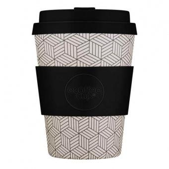 Ecoffee Cup Бонфрер 350мл (12oz) / КОД 231