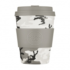 Ecoffee Cup Охотник 350мл (12oz) / КОД 213