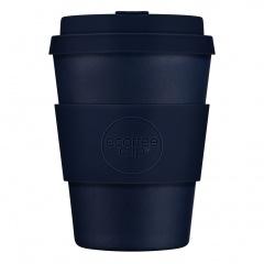 Ecoffee Cup Темная энергия 350мл (12oz) / КОД 217