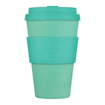 Ecoffee Cup Инки 400мл (14oz) / КОД 134