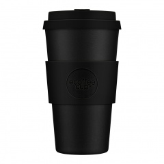 Ecoffee Cup Керр и Напьер 475мл (16oz) / КОД 420