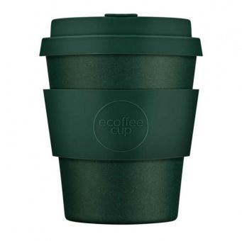 Ecoffee Cup ОСТАВЬ ЭТО, АРТУР 250мл (8oz) / КОД 308
