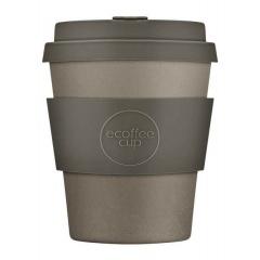 Ecoffee Cup Очень серый 250мл (8oz) / КОД 310