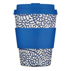 Ecoffee Cup Сэцуко 350мл (12oz) / КОД 234