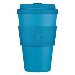 Ecoffee Cup Торони 400мл (14oz) / КОД 135