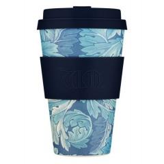 Ecoffee Cup Акант 400мл WM (14OZ) SE / КОД 507