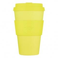 Ecoffee Cup Босс 400 мл (14oz) / КОД 138