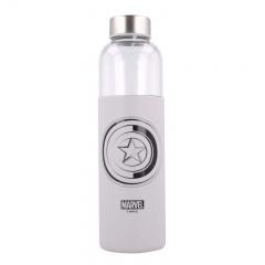 Бутылка для воды Marvel  585мл / 00265