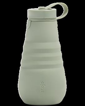 Stojo бутылка Шалфей 590 мл (20oz) / W1-SGE