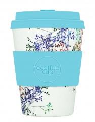 Ecoffee Cup Саннинг Стрит  350мл (12oz) / КОД 253