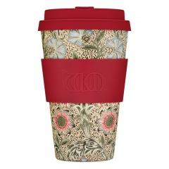 Ecoffee Cup Куколь 400мл WM (14OZ) SE / КОД 503