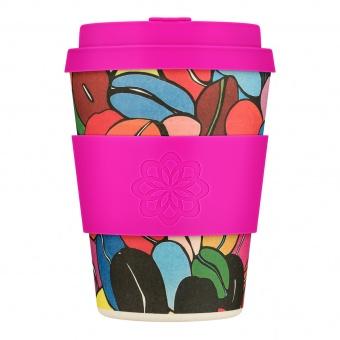 Ecoffee Cup Кофейный 350мл SE (12oz) / КОД 223