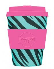Ecoffee Cup Де Ла Хоуд 350МЛ (12OZ) / КОД 255