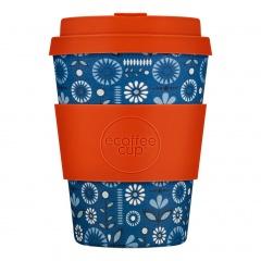 Ecoffee Cup Жаровня 350мл (12oz) / КОД 222