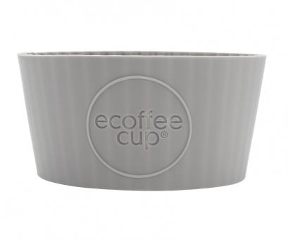 Силиконовый рукав для ecoffee cup 350мл/400мл  арт 700022