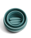 STOJO стакан Эвкалипт 470мл (16oz) / S2-EUC