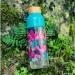 """Бутылка для воды из тритана """"Природа"""", Quokka 720мл / 06911"""
