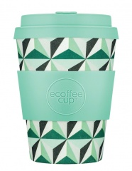 Ecoffee Cup Фунналоуд 350мл (12oz) / КОД 249