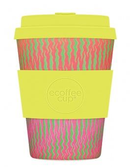 Ecoffee Cup Хорсом Орс 350мл (12oz) / КОД 250