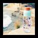 """Бутылка для воды из тритана """"Гео пальма"""", Quokka 720мл / 06913"""