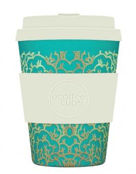 Ecoffee Cup Эль Сант Луис 350мл (12oz) / КОД 251
