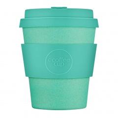 Ecoffee Cup Инки 250мл (8oz) / КОД 311