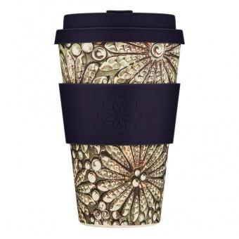 Ecoffee Cup Кай Лехо  400МЛ (14OZ) / КОД 143