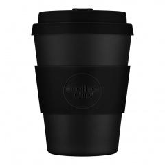 Ecoffee Cup Керр и Напьер 350мл (12oz) / КОД 207