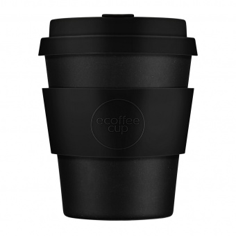 Ecoffee Cup Керр и Напьер 250мл (8oz) / КОД 309