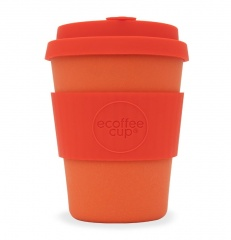 Ecoffee Cup Королевский день 350мл (12oz) / КОД 238