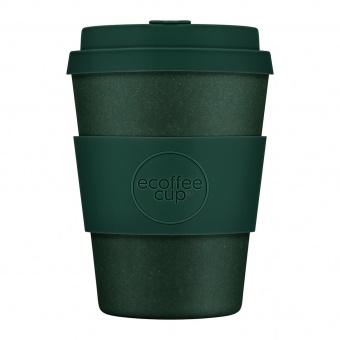 Ecoffee Cup Оставь это, Артур 350мл (12oz) / КОД 219