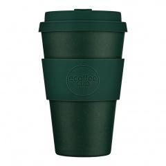 Ecoffee Cup Оставь это, Артур 400МЛ (14OZ) / КОД 140