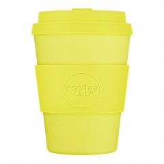 Ecoffee Cup Босс 350 мл (12oz) / КОД 216