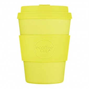 Ecoffee Cup Босс 350 мл (12oz) / КОД 216