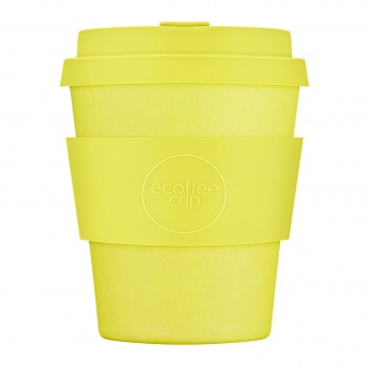 Ecoffee Cup Босс 250 мл (8oz) / КОД 305