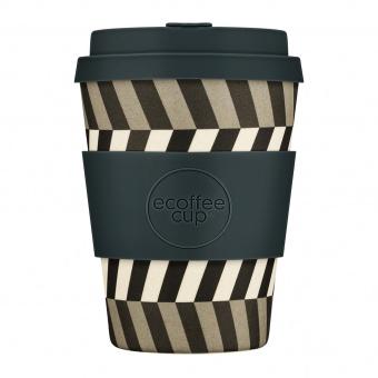Ecoffee Cup Посмотри в мои глаза 350мл (12oz) / КОД 211