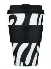 Ecoffee Cup Манасас 400МЛ (14OZ) / КОД 163