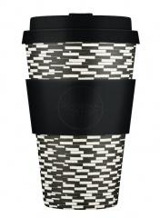 Ecoffee Cup Макс Планк 400мл (14OZ) / КОД 167