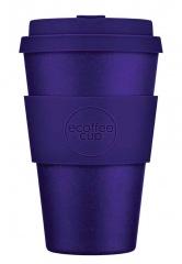 Ecoffee Cup Роджерс Нэльсон 400мл (14oz) / КОД 130