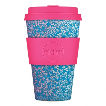 Ecoffee Cup Мискосо Сладкий 400мл (14oz) / КОД 147