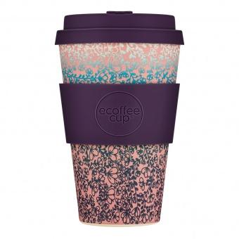 Ecoffee Cup Мискосо Второй 400мл (14oz) / КОД 146