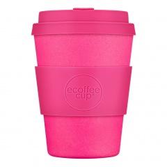 Ecoffee Cup Розовый 350 мл (12oz) / КОД 226