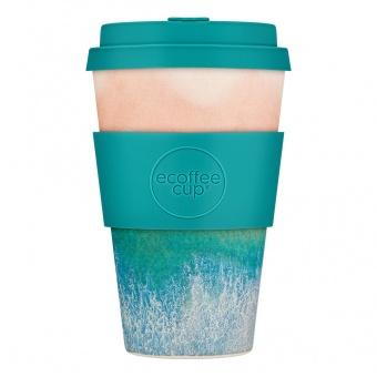 Ecoffee Cup Порчурно 400МЛ SE (14OZ) / КОД 151