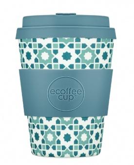 Ecoffee Cup Порт Куфо 350мл (12oz) / КОД 252