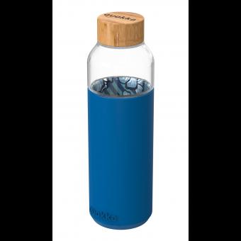 """Бутылка для воды Quokka """"Поток воды""""660мл / 40004"""