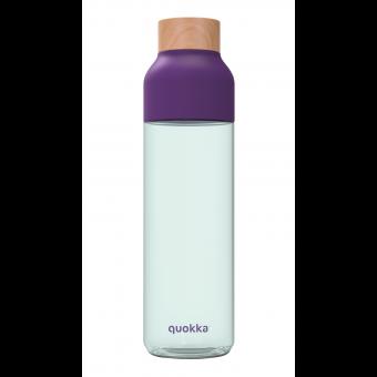 """Бутылка для воды из тритана """"Бореал"""", Quokka 840 мл / 06904"""